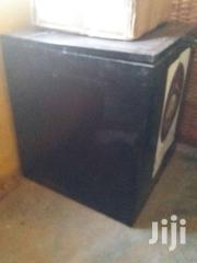 Delivery Box | Meals & Drinks for sale in Northern Region, Tamale Municipal
