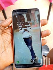 LG G6 32 GB Gold | Mobile Phones for sale in Ashanti, Bosomtwe