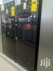 600L Samsung Top Freezer Twin Cooling Plus Fridge | Kitchen Appliances for sale in Greater Accra, Kokomlemle