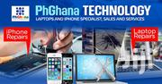 Laptop Repairs And Services | Repair Services for sale in Greater Accra, Kokomlemle