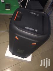 Jbl Partybox 300 Bluetooth Speaker | Audio & Music Equipment for sale in Greater Accra, Adabraka