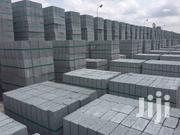 "5""& 6"" Inches Blocks 
