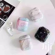 Airpods Marble Case | Accessories & Supplies for Electronics for sale in Greater Accra, Tema Metropolitan