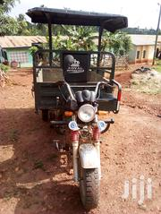 Tricycle 2019 Green | Motorcycles & Scooters for sale in Central Region, Gomoa West