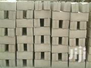 Blocks For Sale | Building Materials for sale in Greater Accra, Accra Metropolitan