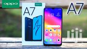 New Oppo A7n 64 GB Blue | Mobile Phones for sale in Greater Accra, East Legon
