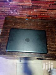 Laptop HP 4GB Intel Core 2 Duo HDD 500GB | Computer Hardware for sale in Greater Accra, Adabraka