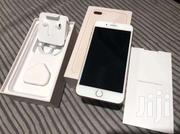 8 Plus 256gb | Feeds, Supplements & Seeds for sale in Greater Accra, Dansoman