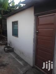 Single Room House For Rent | Houses & Apartments For Rent for sale in Greater Accra, Tesano