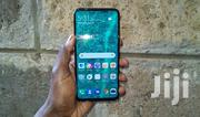 Huawei Y9 Prime 128 GB Gray | Mobile Phones for sale in Brong Ahafo, Sunyani Municipal