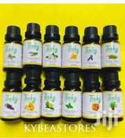 Essential Oils | Skin Care for sale in Greater Accra, Achimota