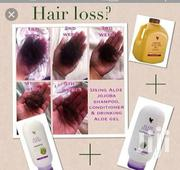 Hair Loss Combo   Hair Beauty for sale in Greater Accra, Airport Residential Area