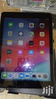 Apple iPad Air 2 16 GB Gray | Tablets for sale in Greater Accra, Dansoman