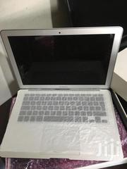 New Laptop Apple MacBook Air 8GB Intel Core i5 SSD 128GB | Laptops & Computers for sale in Greater Accra, East Legon