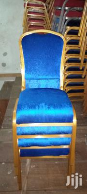 Church Chair | Furniture for sale in Greater Accra, Accra Metropolitan