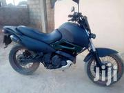 SUZUKI 650 | Motorcycles & Scooters for sale in Upper West Region, Sissala East District