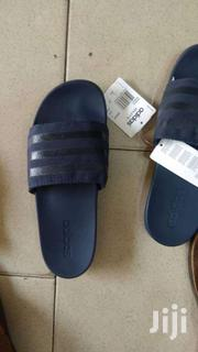 Quality Adidas Slipper In All Seize   Shoes for sale in Greater Accra, East Legon