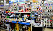 Shop Attendants Needed Urgently | Retail Jobs for sale in Greater Accra, Accra Metropolitan
