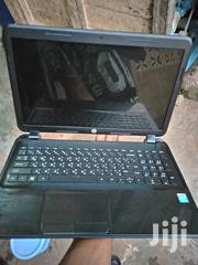 Laptop HP 255 4GB Intel Core 2 Duo HDD 1T | Laptops & Computers for sale in Brong Ahafo, Sunyani Municipal