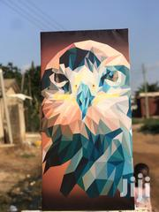 3D Canvas Wall Art 🖼 | Arts & Crafts for sale in Greater Accra, Tema Metropolitan