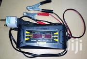 Car Battery Charger | Vehicle Parts & Accessories for sale in Ashanti, Kumasi Metropolitan
