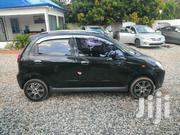 Daewoo Matiz 2008 0.8 S Black | Cars for sale in Greater Accra, Dzorwulu