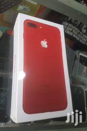 New Apple iPhone 7 Plus 128 GB | Mobile Phones for sale in Greater Accra, Kokomlemle