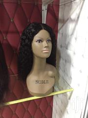 18 Inches Wet Curls | Hair Beauty for sale in Greater Accra, Old Dansoman