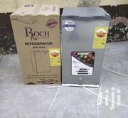 Quality Roch 82L Table Top Fridge With Freezer New | Kitchen Appliances for sale in Greater Accra, Accra Metropolitan
