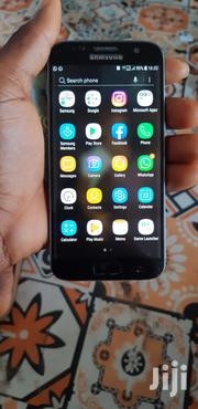 Samsung Galaxy S7 32 GB | Mobile Phones for sale in Greater Accra, Tema Metropolitan
