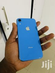 New Apple iPhone XR 128 GB Blue | Mobile Phones for sale in Ashanti, Kumasi Metropolitan