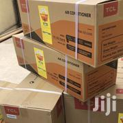 New TCL 1.5 HP Split Air Conditioner Powerful | Home Appliances for sale in Greater Accra, Accra Metropolitan