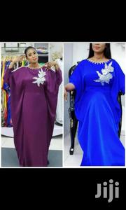 Long Dress | Clothing for sale in Central Region, Gomoa West