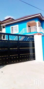 Executive Newly Built Single Room Self Contain at Adenta Sakora | Houses & Apartments For Rent for sale in Greater Accra, Adenta Municipal