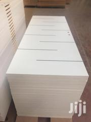 Interior Doors And Security Doors From Turkey Direct   Doors for sale in Greater Accra, Accra new Town