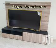 Quality TV Stand 📺 | Furniture for sale in Greater Accra, East Legon