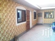 Two Bedroom Behind Dome Market With Two Washroom | Houses & Apartments For Rent for sale in Greater Accra, Accra Metropolitan