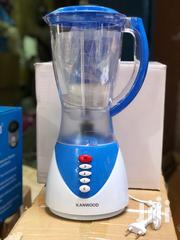 Juice Extractor | Kitchen Appliances for sale in Greater Accra, Accra Metropolitan