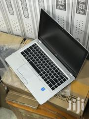New HP EliteBook Folio 9480M 6GB Intel Core i5 SSHD (Hybrid) 500GB | Laptops & Computers for sale in Greater Accra, East Legon (Okponglo)