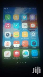 Tecno Y2   Mobile Phones for sale in Greater Accra, Achimota