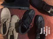 Desert Books | Shoes for sale in Greater Accra, Cantonments