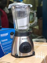 Electrical Glass Blender | Kitchen Appliances for sale in Greater Accra, Accra Metropolitan