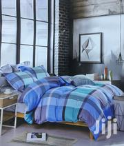 Cotton Duvet Set | Home Accessories for sale in Greater Accra, Accra Metropolitan