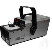 Snow-1250 1250W Snow Machine | Stage Lighting & Effects for sale in Greater Accra, Zongo