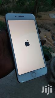 Apple iPhone 8 Plus 256 GB White | Mobile Phones for sale in Greater Accra, Accra Metropolitan