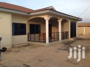 Chamber and Hall Selfcontained at Abuakwa Cmb | Houses & Apartments For Rent for sale in Ashanti, Kumasi Metropolitan