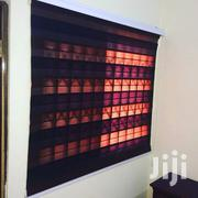 Lovely 😍😍 Curtains Blinds for Homes | Home Accessories for sale in Greater Accra, Darkuman