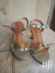 Girls Heels | Children's Shoes for sale in Greater Accra, Ga South Municipal