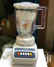 Juicer Blender | Kitchen Appliances for sale in Greater Accra, Accra Metropolitan