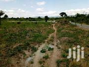 Title Plots for Sale at Dodowa Just After Forest Hotel | Land & Plots For Sale for sale in Greater Accra, Adenta Municipal